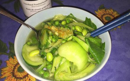 veggie-noodle-soup