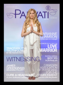 parvati-magazine-october-2016-thumb-for-slider