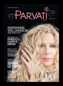 parvati-magazine-september-2016-thumb
