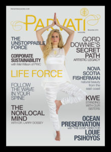 pmag-nov16-thumb-for-slider