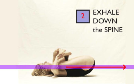 yem-exhale-up-the-spine2