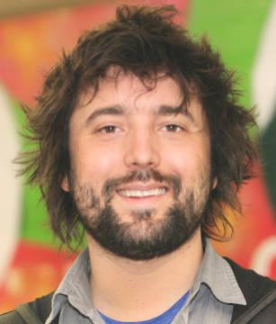 Tom Szaky