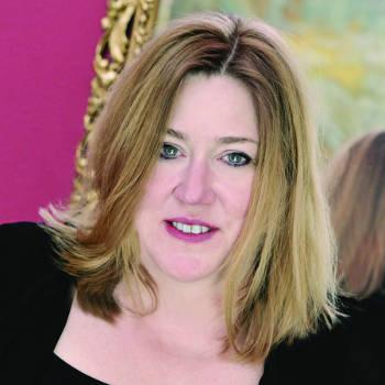 Kristine-Keheley
