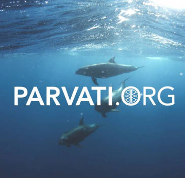 Parvati.org