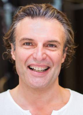 Ivo Grossi
