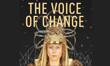 Parvati-Voice-for-Change-MAPS