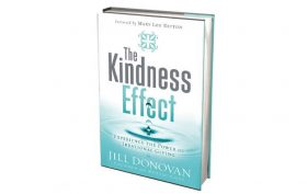 book-review-The-Kindness-Effect-