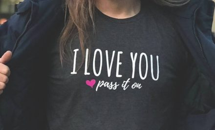 business-spread love-ILOVEYOUPASSITON
