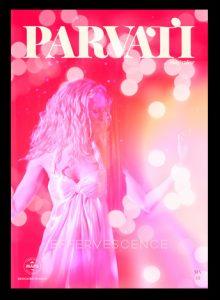 Parvati Magazine-May-2018