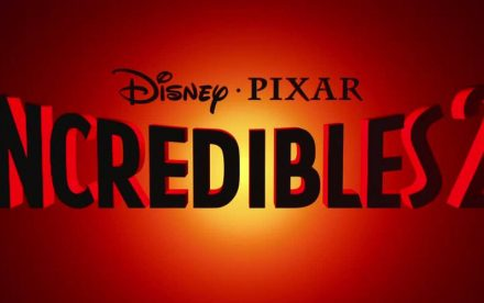 Pixar-Incredibles2