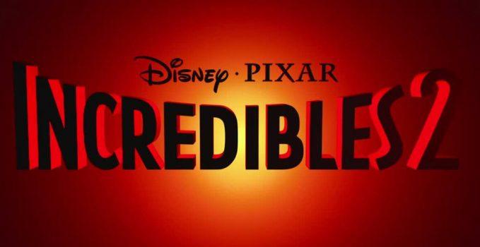 Pixar-Incredibles2