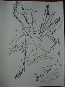 debbie-scribbles1-smaller