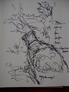 debbie scribbles2 smaller