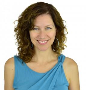 Renia Pruchnicki