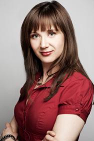 Julie biopic