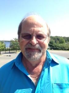 Bill Jacyk