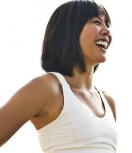 Dawn Mauricio profile photo
