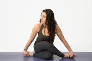 035  Ella Yoga 2015 Edited