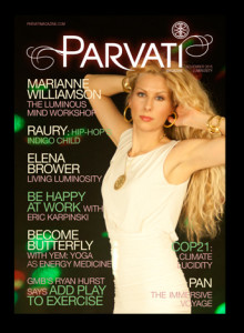 Parvati-Magazine-November-2015-Luminosity