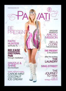 Parvati Magazine-July16-thumb-for-slider