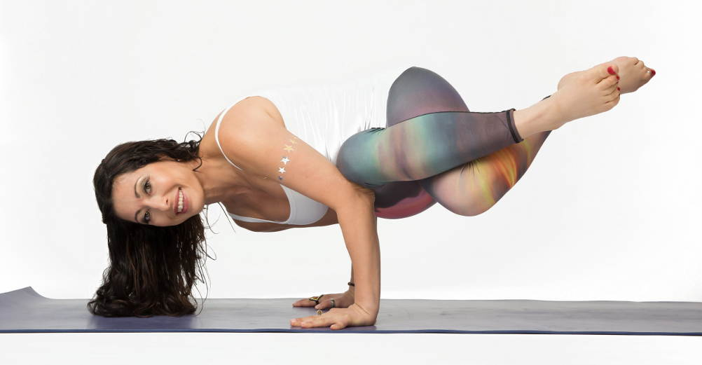 fe7d570334a0a2 Your Relationship with your Yoga Practice