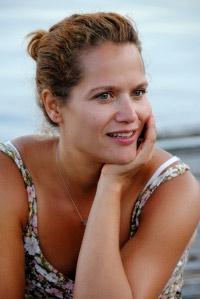 Jennifer Italiano