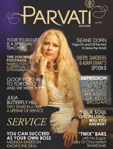 Parvati Magazine July 2017-Service-coverr
