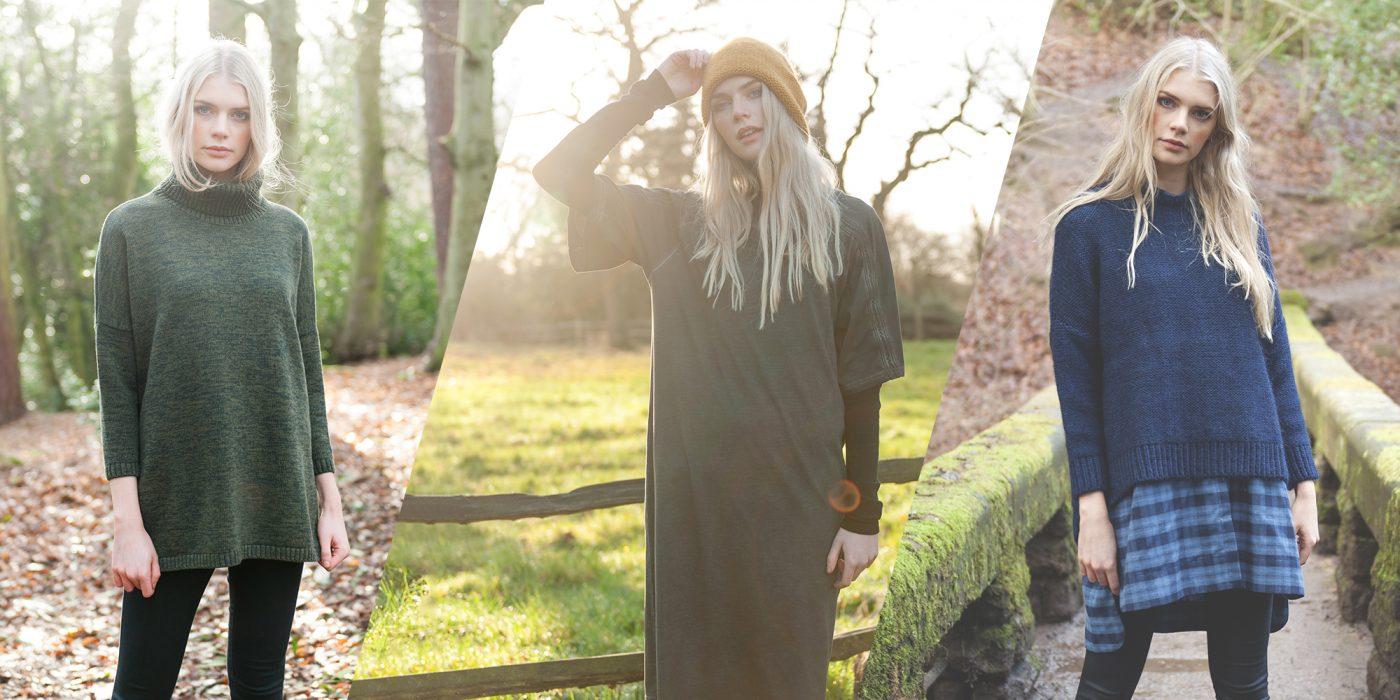 beaumont organic, organic fashion
