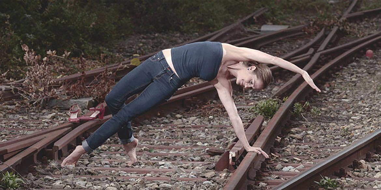 thomas myers, yoga