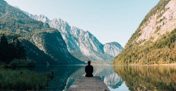 parvati magazine wellness meditation super mind