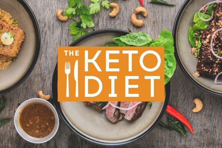 Parvati Magazine February 2018 Nutrition Keto Leanne Vogel