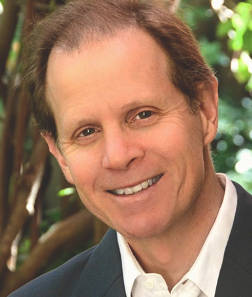 Dan Siegel-The Yes Brain-Mindsight