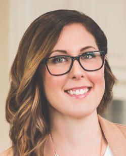 Leanne Vogel-Healthful Pursuits-Keto Diet