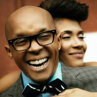 Marcus&Jean-Baylor-Jazz-RB-musicians