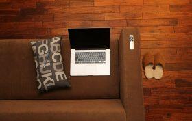 Bona-eco flooring-green business