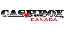 Cashbox Canada logo