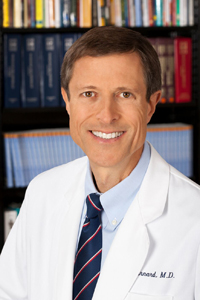 Dr. Neal Barnard-nutrition myths