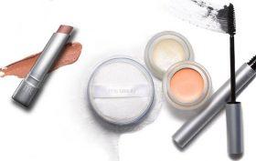 Organic Skincare_RMS Beauty