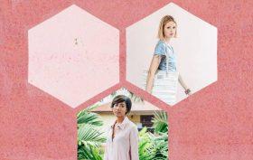 Zero Waste Fashion-Tonle