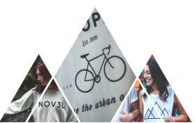 Sustainable Fashion-Novel Supply Co-Kaya Dorey