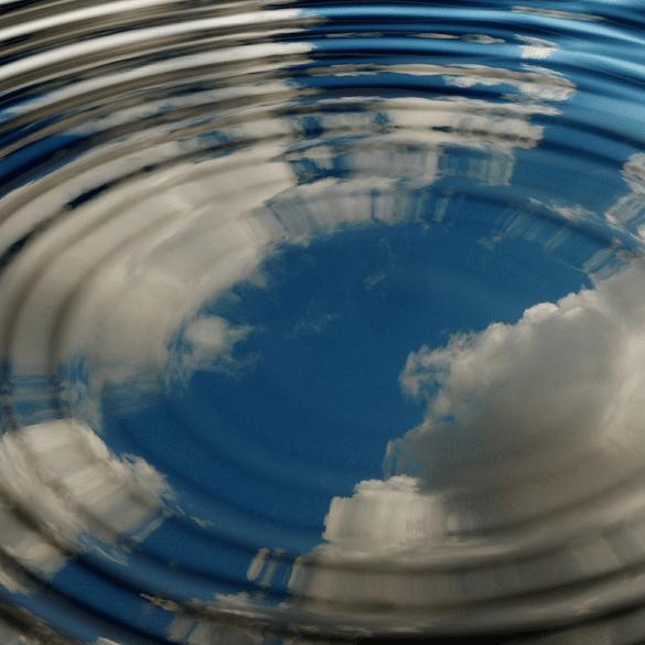 vibrant universe, meditation