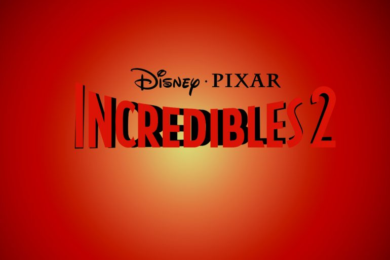 Incredibles2-Incredibles 2, movie review