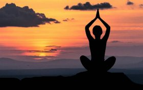 Meditation - Compassion