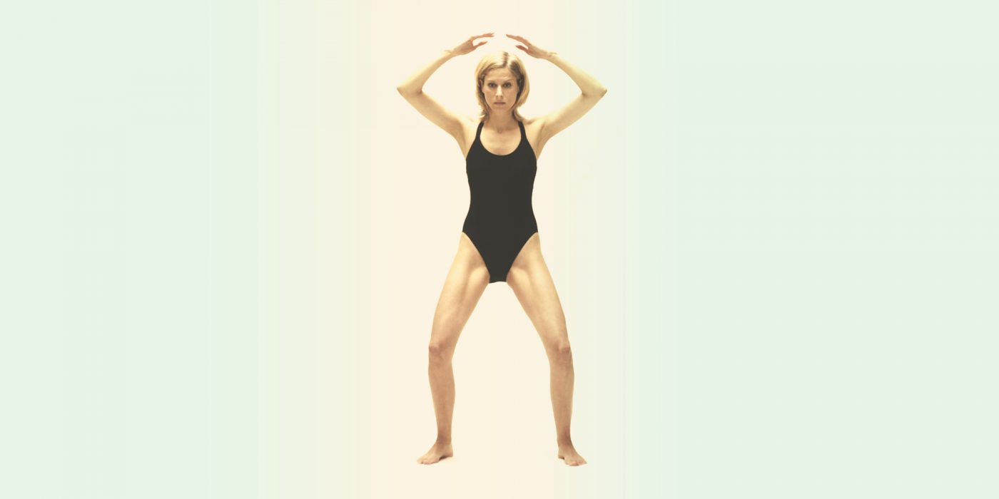 YEM, Yoga as Energy Medicine, Centering, Parvati