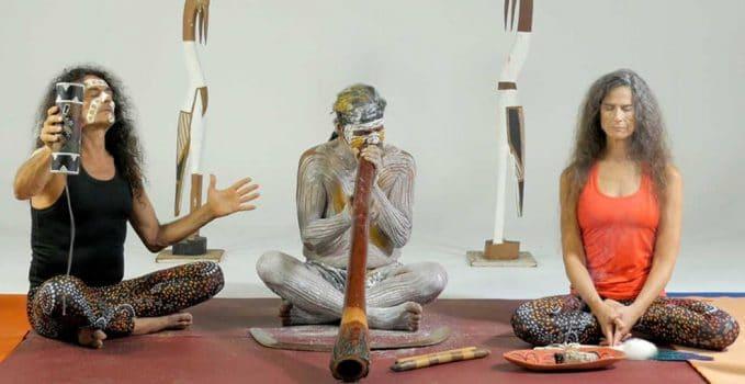 Ana Forrest yoga-emotional healing-shamanic healing, energy healing, spiritual healing, yoga therapy,