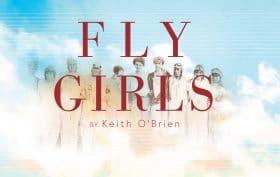 aviation history, female pilots, women in aviation
