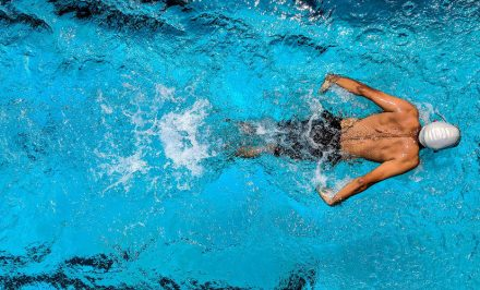 terry laughlin, total immersions swimming, ti swimming