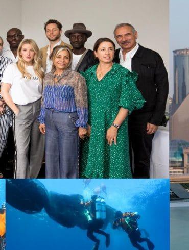 Parvati Magazine interviews Eco-Age on Sustainable Fashion