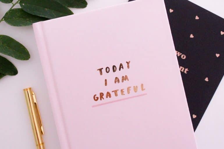 Grace Mindset, Parvati, Positive Possibilities
