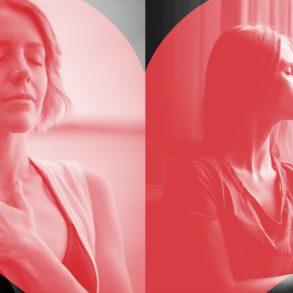 Parvati Magazine February 2019 Meditation